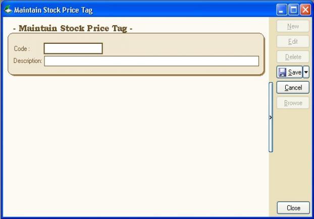 sqlacc.st_.pricetag.02