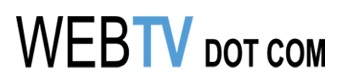 webtv-logo